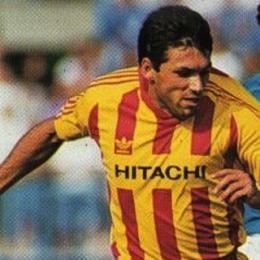 Amarcord… Quel Lecce – Pescara del 91