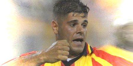 Lecce vs Francavilla. Analisi della partita.