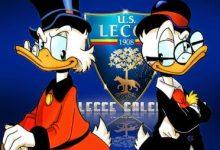 Chi comprerà il Lecce?