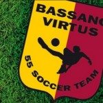Playoff Lecce – Bassano numeri a confronto