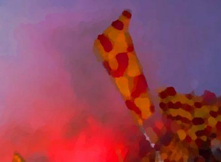 La Lega Pro e il Bancomat Lecce