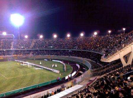 Lecce – Foggia verso il sold out, ma non in 20000