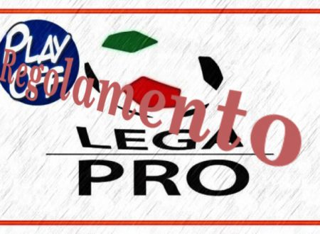 LegaPro – Come funzionano i play-off 2017