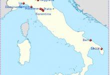 Quando Lecce-Taranto decise il titolo del Campionato Meridionale
