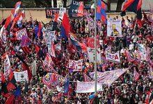 Cosenza – Lecce, trasferta nel segno della rivalità