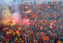 Lecce, con l'Alessandria si può fare di più