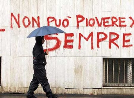 Il Lecce in Lega Pro e la legge di Murphy