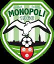 Logo Monopoli calcio