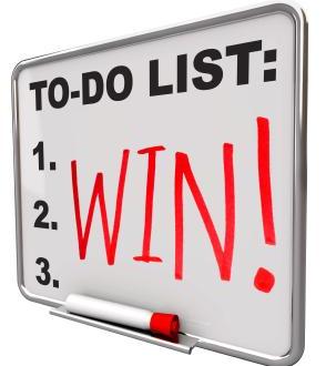 Cinque motivi per vincere con il Cosenza