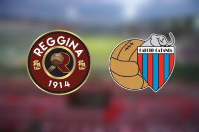 Il Catania perde? Gufiamo il Lecce.