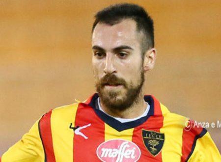 Le pagelle di Matera-Lecce 0-1